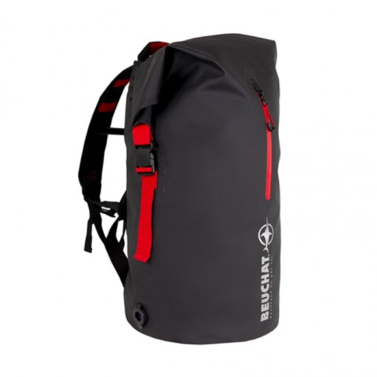 BOLSA BACKPACK HD DRY BEUCHAT